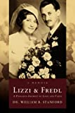 Lizzi and Fredl, William Stanford, 0595433111