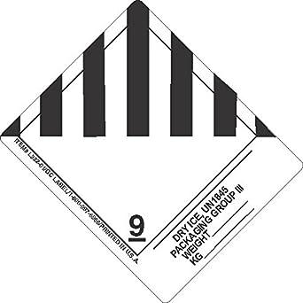 Lang Yarns Anouk 1-ll 56m//100g-almidón aguja 8-9