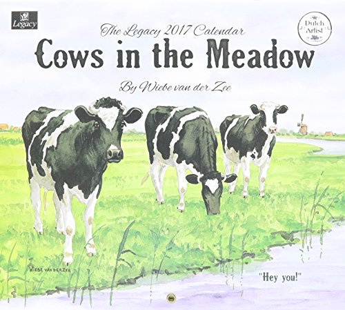legacy-publishing-group-2017-wall-calendar-cows-in-the-meadow