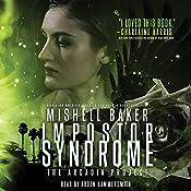 Impostor Syndrome | Mishell Baker
