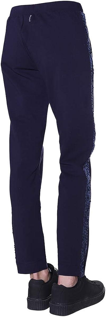 DEHA Pantalone Donna PAIETTES