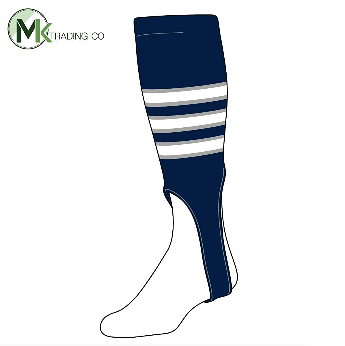 TCK Socks Socks SOCKSHOSIERY 19 メンズ US サイズ: Large 19 inch years) (16+ years) B07MWCDCFQ, WSMウエットスーツマーケット:85e176ee --- cgt-tbc.fr