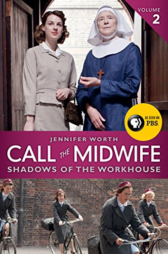 Download trilogy ebook midwife call the