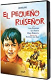 El Pequeño Ruiseñor [DVD]