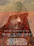 Music to Madness%3A The Story of Komitas