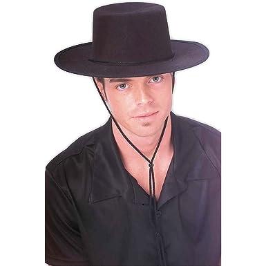 b318f94b6f9 Hat Spanish Regular  Amazon.co.uk  Clothing