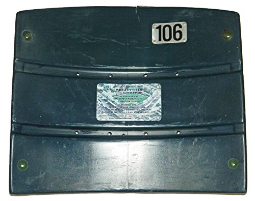 chicago-cubs-wrigley-field-green-actual-stadium-seat-back