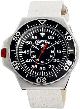 Converse VR-008-150 Men's Watch