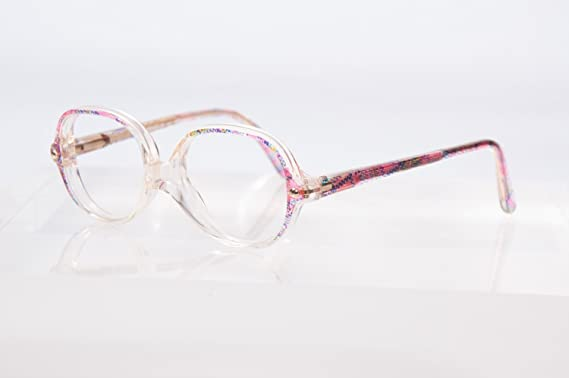 Lunettes lunettes sferoflex sichtbrille occhiali gafas vintage 1806 ... a12308e0d809