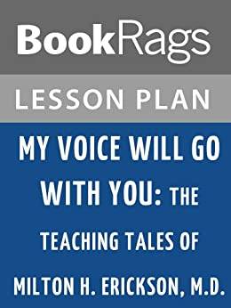 my voice will go with you pdf