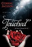 Touched (Sense Thieves)