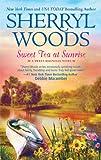 Sweet Tea at Sunrise (The Sweet Magnolias)