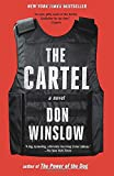 The Cartel (Vintage Crime: Black Lizard)