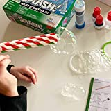 hand2mind - 85669 Water and Bubbles Science Kit for