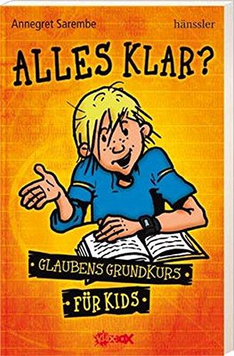 alles-klar-glaubensgrundkurs-fr-kids