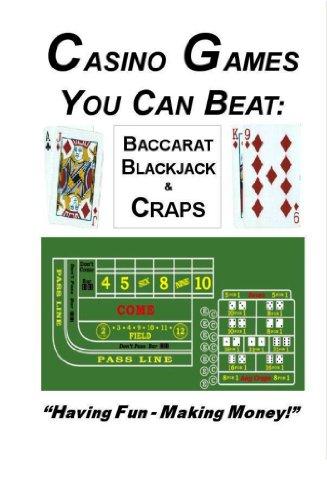 Elvis casino