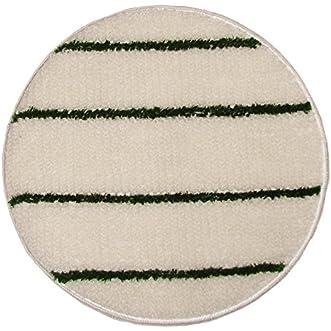 Golden Star ASP15G Soil Sorb Carpet Bonnet (Pack of 6)
