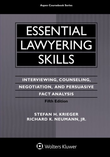 essential-lawyering-skills-aspen-coursebook