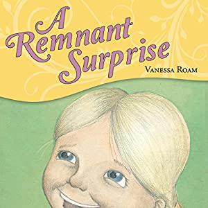 A Remnant Surprise Audiobook
