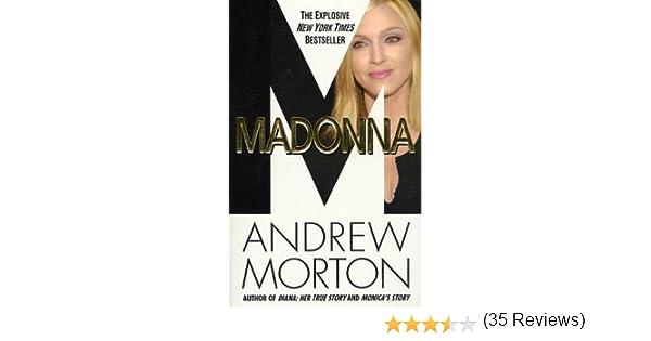 Amazon madonna ebook andrew morton kindle store fandeluxe Epub