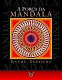 capa de A Força da Mandala