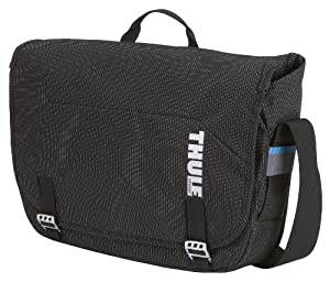 Thule 12L Messenger Bag