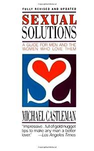 Great sex mike castleman rodale books