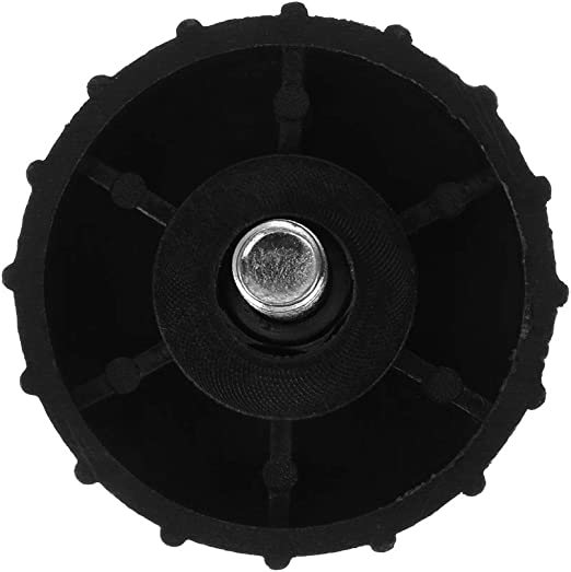 gaixample.org Spools Grass Trimmer Accessories BIlinli Replacement ...
