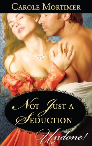 Not Just a Governess (Mills & Boon Historical) (A Season of Secrets, Book 2)