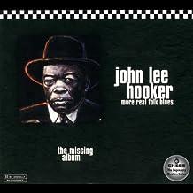 More Real Folk Blues: Missing Album