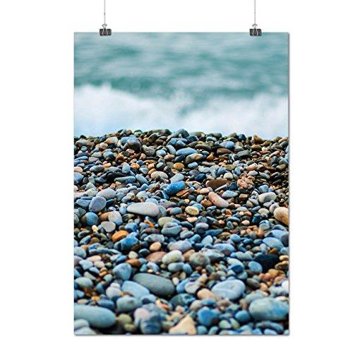 sea-shore-stones-ocean-pebbles-matte-glossy-poster-a2-17x24-inches-wellcoda