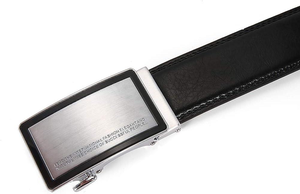 Creative Portable Transparent Plastic Mini Electronic Flashlight Model Toy SP