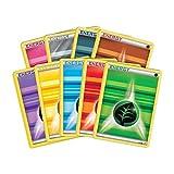 Pokemon TCG: Generations Elite Trainer Box