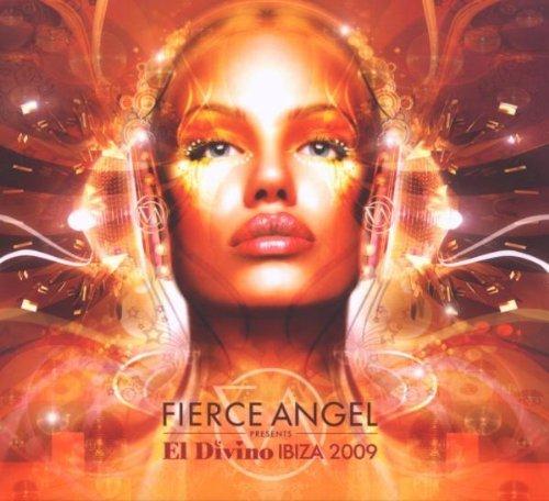 Fierce Angel Presents El Divino Ibiza 2009 by Various Artists