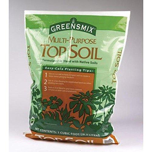 greensmix-top-soil-waupaca-northwoods-potting-soil-wgm03201-082567032014