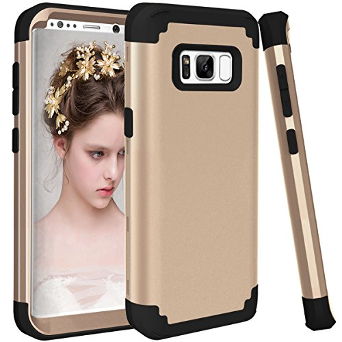 Which is the best s8 case girly otterbox?