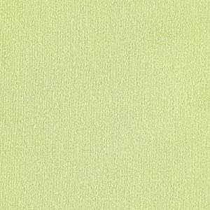 SkiptonWall Westminister Collection Wallpaper - WE7221
