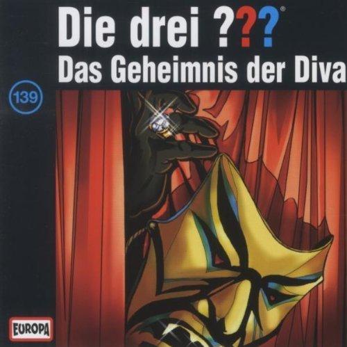 Die Drei Fragezeichen - Tödliche Spur (089) - Zortam Music
