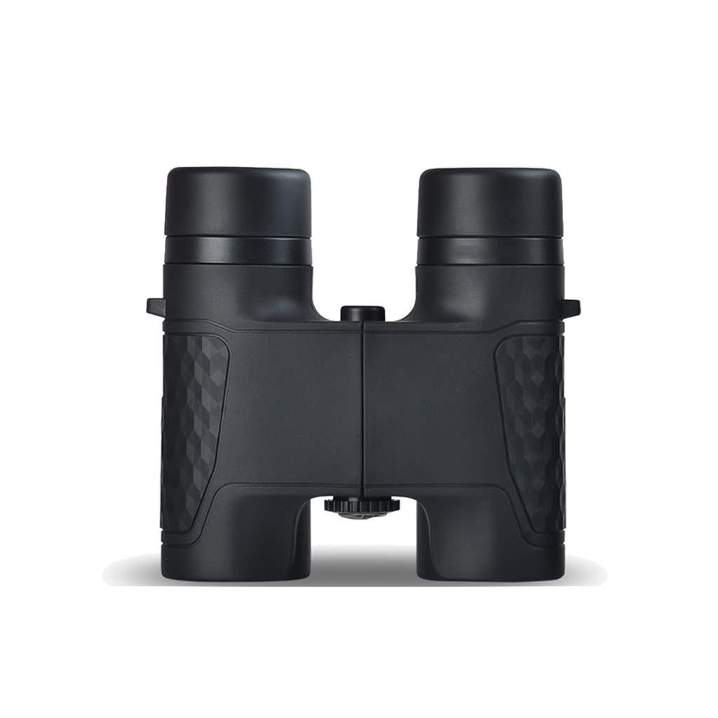 2019人気No.1の LCSHAN B07H9R3XPB LCSHAN 双眼鏡8x32携帯電話の写真高精細低照度ナイトビジョンアダルト B07H9R3XPB, おもしろ便利グッズ専門店バルサ堂:18b95e89 --- a0267596.xsph.ru