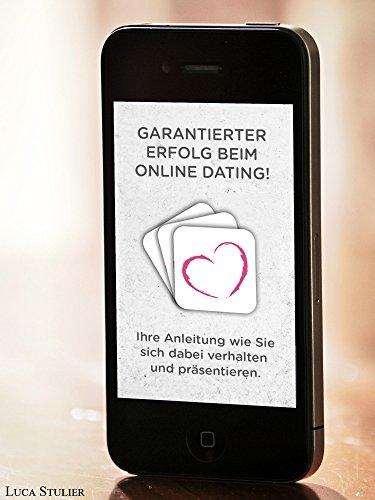 anmachsprüche online dating