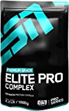 Naturel, 1-pack ESN Elite Pro Complex (1 x 1 kg)