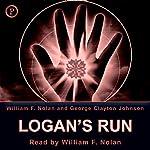 Logan's Run | William F. Nolan,George Clayton Johnson