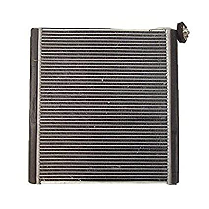 New Ac Evaporator Core Fits Ford Edge  Ctz B H