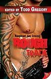 Rough Trade, , 1602820929