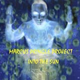 Into the Sun by Marcus W. Pringle
