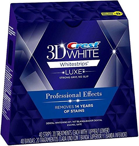 crest-whitestrips-professional-effects-enamel-safe-20-ct
