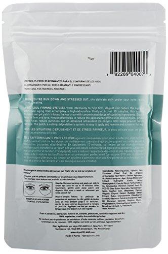Buy the best eye gel
