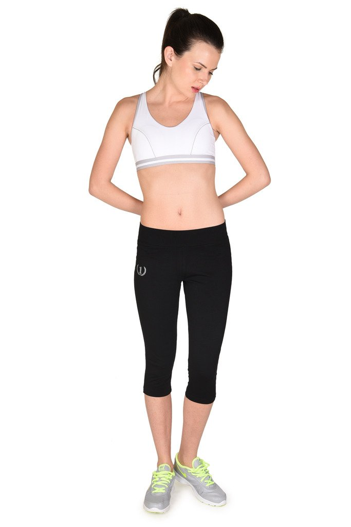 52ef0d280c9e7 Best Rated in Women's Sports Tights & Leggings & Helpful Customer ...