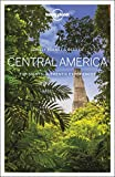 Lonely Planet Best of Central America (Travel Guide)