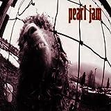 Pearl Jam: Vs. (Audio CD)